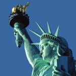 aprender inglés americano