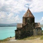 aprender armenio