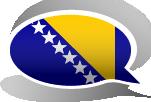 Bosnio