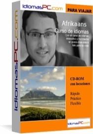 Curso de Afrikaans para Viajar