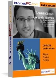 Inglés americano para viajar