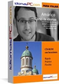 Amárico para viajar