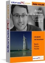 Curso de Árabe para viajar