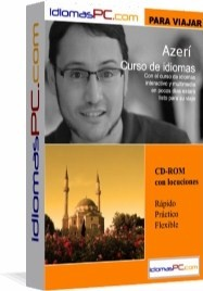 Curso de Azerí para Viajar