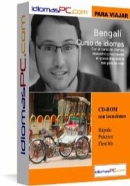 Bengalí para viajar