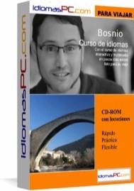 curso de bosnio para viajar