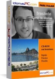 Curso de Portugués brasileño para Viajar