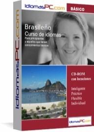 Portugués brasileño básico