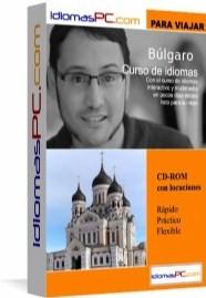 Búlgaro para viajar