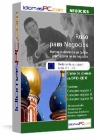 Ruso para Negocios
