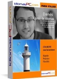 Curso de Danés para Viajar