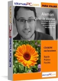 Curso de Alemán para Viajar