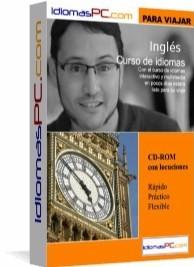 Curso de inglés para viajar