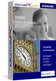 Curso de Inglés Avanzado