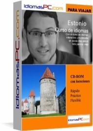 Estonio para viajar