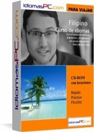 Filipino para viajar
