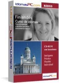 Finlandés básico