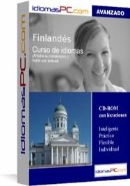 Finlandés Avanzado