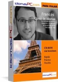 Curso de francés para viajar