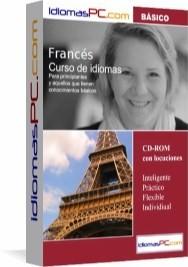 Francés básico