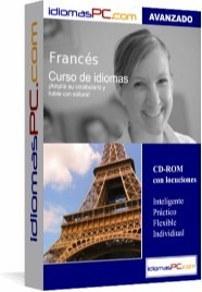 Curso de Francés Avanzado