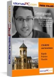 Georgiano para viajar