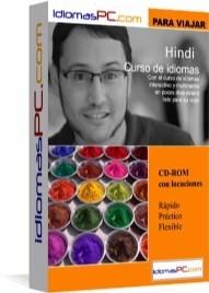 curso de hindi para viajar
