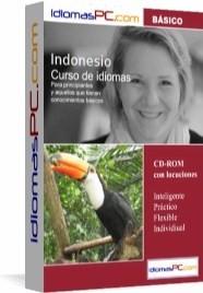 Curso de indonesio básico