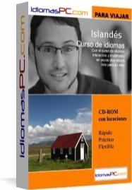 curso de islandés para viajar