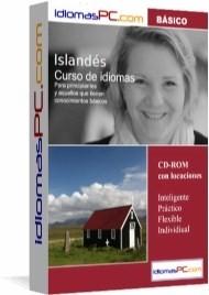Curso de islandés básico