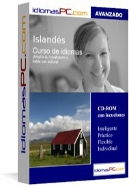 Curso de islandés avanzado