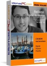 curso de italiano para viajar