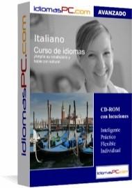 Curso de italiano avanzado