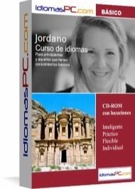 Curso de jordano básico