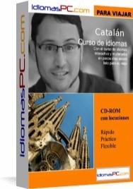 Catalán para viajar