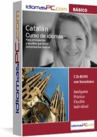 Catalán básico