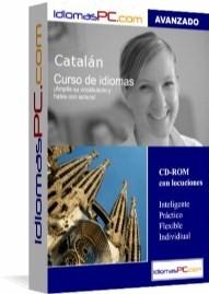 Catalán Avanzado