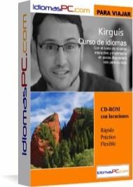 Curso de Kirguís para Viajar