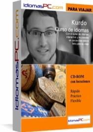 Curso de Kurdo para Viajar