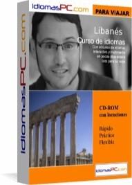 Curso de Arabe libanés para Viajar