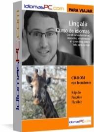 Curso de Lingala para Viajar