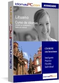 Curso de Lituano Avanzado