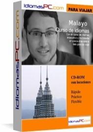 Malayo para viajar