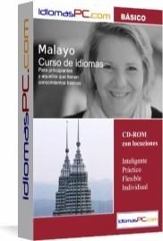 Curso de malayo básico
