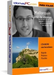 Curso de Mallorquín para Viajar