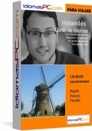 Holandés para viajar