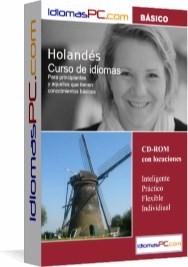 Curso de holandés básico