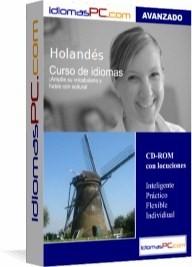 Curso de holandés avanzado