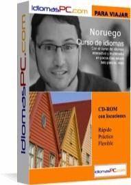Curso de Noruego para Viajar