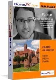 curso de polaco para viajar